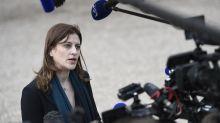 """Liberté d'expression : Juliette Méadel propose la création d'un """"impôt Charlie Hebdo"""""""