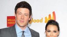 Maldição de 'Glee'? Corpo de Naya Rivera é encontrado na mesma data da morte de Cory Monteith