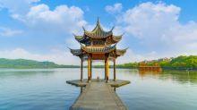 Alibaba: Chinas führende Handelsplattform setzt verstärkt auf Blockchain