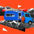 Headed on a first-time RV road trip? Read these tips first