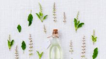Here's why you should start putting (essential) oils on your skin