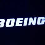 Boeing faces SEC probe into disclosures about 737 MAX problems: Bloomberg