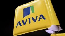 Aviva to cut 1,800 jobs as it strives to cut costs
