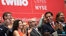 Twilio launches SendGrid Ads and new cross-channel messaging API