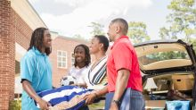 Why tuition insurance is important as kids go back to school