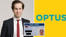 'Pretty sloppy': Man finds old driver's licence published on Optus website