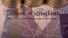 GBP/USD Price Forecast – British pound falls for Tuesday session again