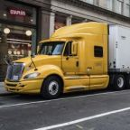 Is It Too Late to Buy Roadrunner Transportation Systems (RRTS) Stock?