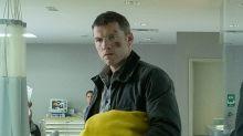 'Fractura' de Netflix, otro ejemplo de que los buenos thrillers de giros inesperados son cosa del pasado