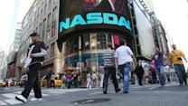 """Nasdaq Suffers Another Outage: """"It's Very Troubling,"""" Harrison Says"""