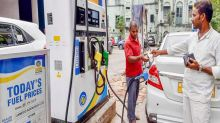 Petrol - Diesel Prices reach new high; commuter face difficulties