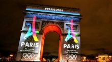 Tous sports - Paris 2024 - Paris 2024 : des associations vont attaquer en justice le slogan «Made for Sharing»