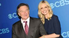 Sarah Michelle Gellar Remembers Robin Williams on 3rd Anniversary of His Death