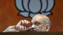 BJP Chief Amit Shah Says Solution To Rising Oil Prices Likely In 3-4 Days