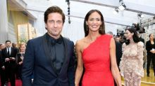 Gerard Butler and his partner have split after 6 years together, reports say