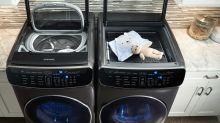 Estas son las mejores lavadoras que puedes comprar