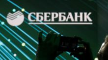 Sberbank, Mail.ru to set up Yandex.Taxi rival as Russia's internet booms