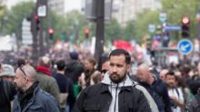 Voici comment Alexandre Benalla, l'ex-collaborateur de Macron accusé de violences et usurpation de fonction, justifie son intervention le 1er mai