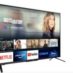 Father's Day gifts: Save $150 on this stellar smart TV — but hurry