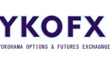 Yokohama Options and Futures Exchange Expands Commodity Contract Base Metals Offering with New Aluminum Alloy Futures