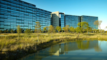 Exclusive: Multinational partnership buys Pioneer HQ for more than $550M