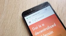 MakerDAO Adds Chainlink, Compound, Loopring as Collateral Options