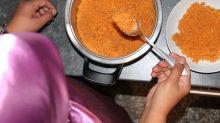 Mumm's: Mütter kochen für ein besseres Leben