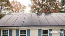 Sunnova, National Grid and SolarEdge Partner to Leverage DERs for New England's Grid