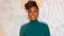Issa Rae Acquires Stake in Streamlytics, a Streaming-Media Data Startup