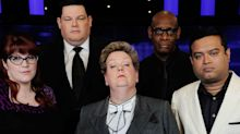 The Chase's Mark Labbett admits he voted for Anne Hegerty to take on 'I'm A Celebrity' trial