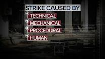 Pentagon Bombshell: 'Avoidable Human Error' Caused Deadly Airstrike on Afghan Hospital