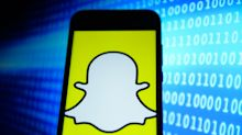 SNAP under SEC, Justice Dept investigation over IPO disclosures