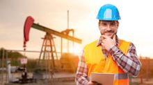 Why Centennial Resource Development Stock Rallied 11.5% Today