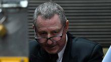 Man jailed for Sydney bookie's 1989 murder