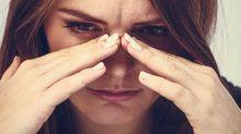 Fünf Lebensmittel, die Stress noch verschlimmern