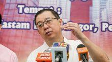 Fuel tax profit? Finance minister says Pakatan govt paid RM4.1m subsidy last Nov
