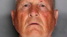 Arrestan a asesino serial de California; era ex policía