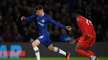 Bayern Munich vs Chelsea, Champions League last-16 preview: Prediction, team news, TV channel, kick-off time, live stream, h2h, odds