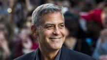 Los hombres de Hollywood que no se han callado tras el escándalo de Harvey Weinstein