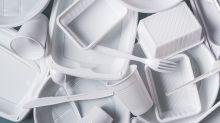 El dilema del bioplástico: ¿es bueno o es malo?