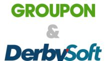 Groupon Partners with DerbySoft to Make Finding and Booking a Hotel Room Even Easier