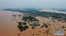 南卡颱風肆虐越南中部  我外交部:有需要必協助
