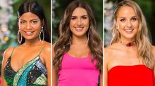 The Bachelor 2020: Who will win Locky Gilbert's heart?