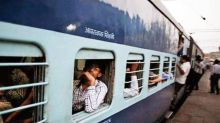 Muslim teachers attacked in train for covering their heads in UP's Baghpat