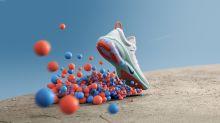 Nike desvela su mayor innovación en zapatillas deportivas tras 10 años de trabajo
