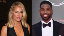 Khloé Kardashian Reveals She's Ready to Marry Tristan Thompson: 'We've Talked About It'