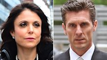 Bethenny Frankel Is Suing Ex-Husband Jason Hoppy for Full Custody of Daughter Bryn