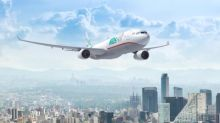 CDB Aviation Agrees First-Ever Lease for Two A330-300 P2F Aircraft with Mexico's MasAir