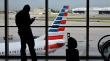 Cheap Airfares to Europe Put Price Squeeze on American and Delta