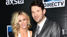 Candice Romo explains why taking her kids to places that aren't kid-friendly is important